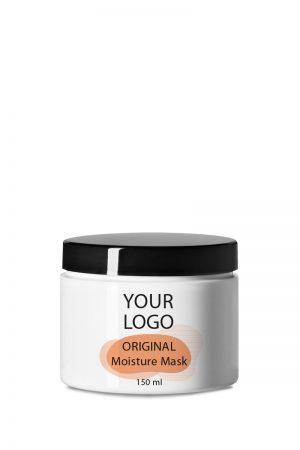 White Label Original Haircare Moisture Conditioner