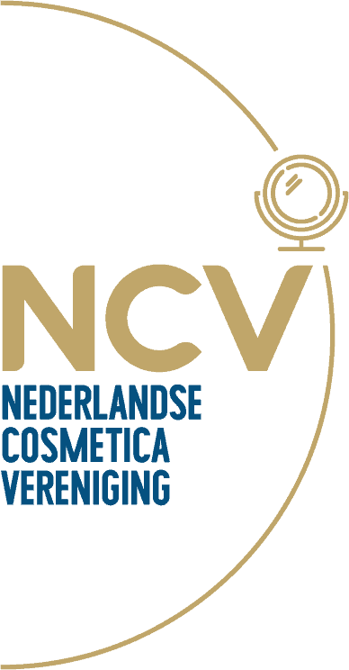 Nederlandse Cosmetica Vereniging