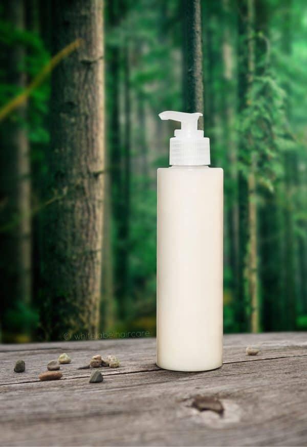 Organic Styling Cream 150ml