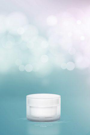 anti age cream skincare