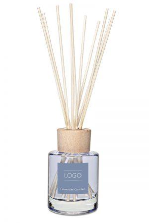 BottleX Aroma Diffuers Lavender Garden