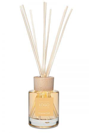 BottleX Aroma Diffuers Oriental Oud