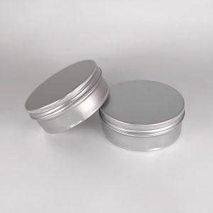 Actie Gelwax lichtbeschadigde tins