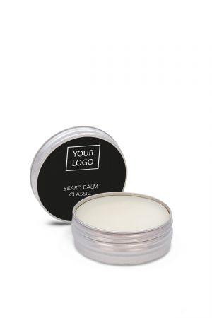White Label Barber Mencare Beard Balm Classic 40ML