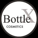 BottleX logo